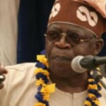 News: Tinubu backs amnesty for Boko Haram