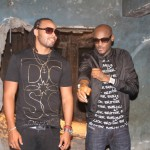 New Video: P.R.E – Take It Up ft. 2Face