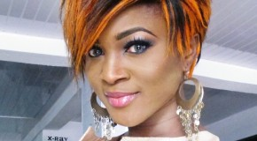 Celebrity #ThrowbackThurday: Eva Alordiah Tells Us Her Favorite Childhood Toys