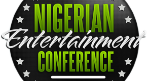Audu Maikori, Ibinabo Fiberesima, Jimmy JATT, Amaka Igwe, Kunle Afolayan, others for first-ever Nigerian Entertainment Conference