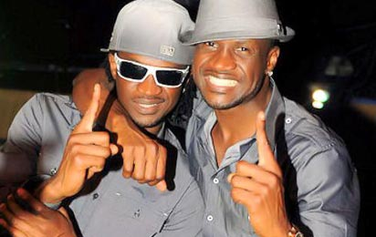 Psquare-new