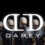 Video Premiere : Darey – Asiko Ft. Jozi & IcePrince