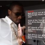 "VIDEO: ""The Tales of Oliver Twist"" – A Documentary on Dbanj"