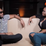 VIDEO: Lynxxx On The Juice