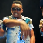 VIDEO: 2Kriss – No More Tuale Ft. Olamide