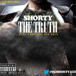 Bubbling Under | Shorty – The Truth Ft. Christine Ben-Ameh