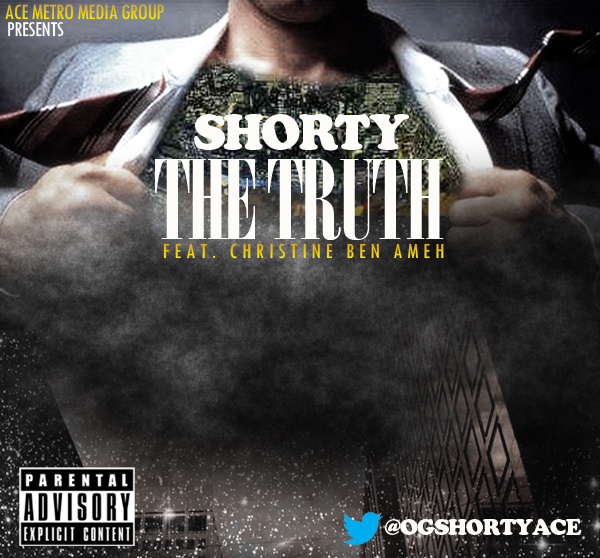 THE TRUTH_SHORTY