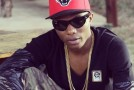 Group Paid Money To A Fake WizKid Manager – WizKid Management