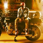 New Music: Wizkid – Only Man She Want