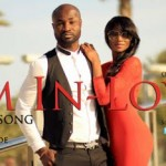 VIDEO: HarrySong Ft. Olamide – I'm In Love [Remix]