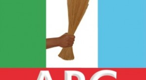 APC Leaders Unanimously Agree on Party Logo