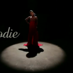 New Video: J'odie – African Woman