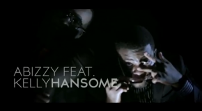 New Video: Abizzy – Bad Girl ft. Kelly Hansome