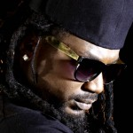 Multiple Shots Fired! Ghanaian Act, Samini, Takes Shots At P-Square. Listen!