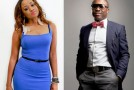 "Julius Agwu and Uru Eke set to host ""The Night of Stars"" on the 23rd of March"