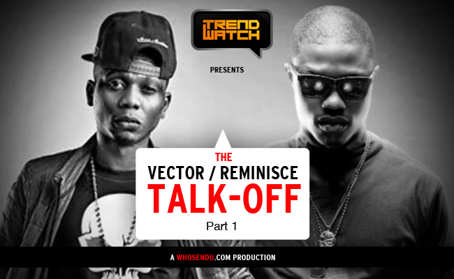 vector-reminisce-talk-off1