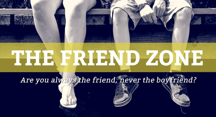Why Am I In The Friend Zone? Heres Why   Jaguda.com