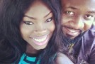 Rapper 2Shotz Weds Fiancee, Precious Jones