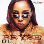 New Music: Pryse – Eleto