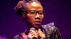Asa, Eric Benet, Jimmy Lulu and Bez,  shine at MTN Calabar Jazz Festival