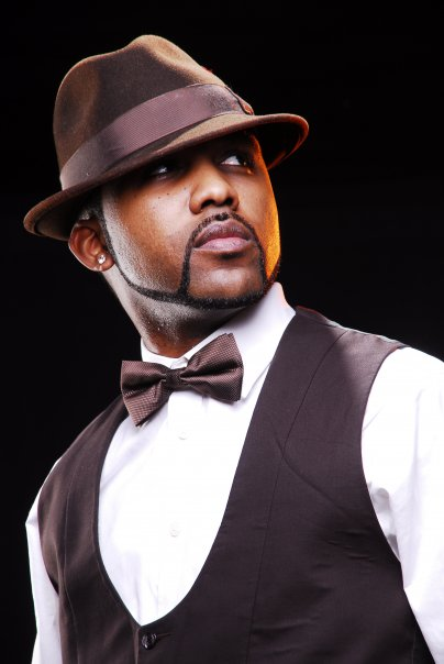 Banky-W (1)