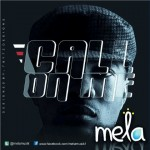 Bubbling Under | Mela – Call On Me
