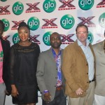 Glo brings X Factor, world's biggest singing reality show, to Africa
