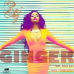 BOJ – Ginger Ft. Lola Rae