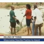 Video: Unbelievable! Killing Of Twin Daughters in the Federal Capital Territory