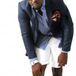 "Jim Iyke Debuts His Reality Show ""Unscripted"""