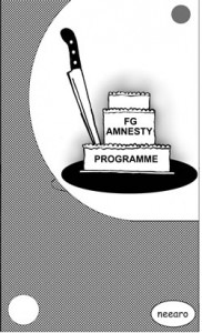 MEND-Boko-Haram-and-presidential-amnesty-1