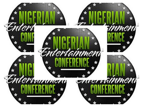 Nigerian-Entertainment-Conference-2013