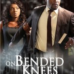 Scandal In The Church!! Watch The Trailer Of On Bended Knees Starring Chioma Akpotha & Chet Anekwe
