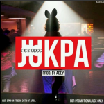 New Music: RetroDee  – Jukpa