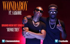 Wondaboy-Sarkodie-Single-Art