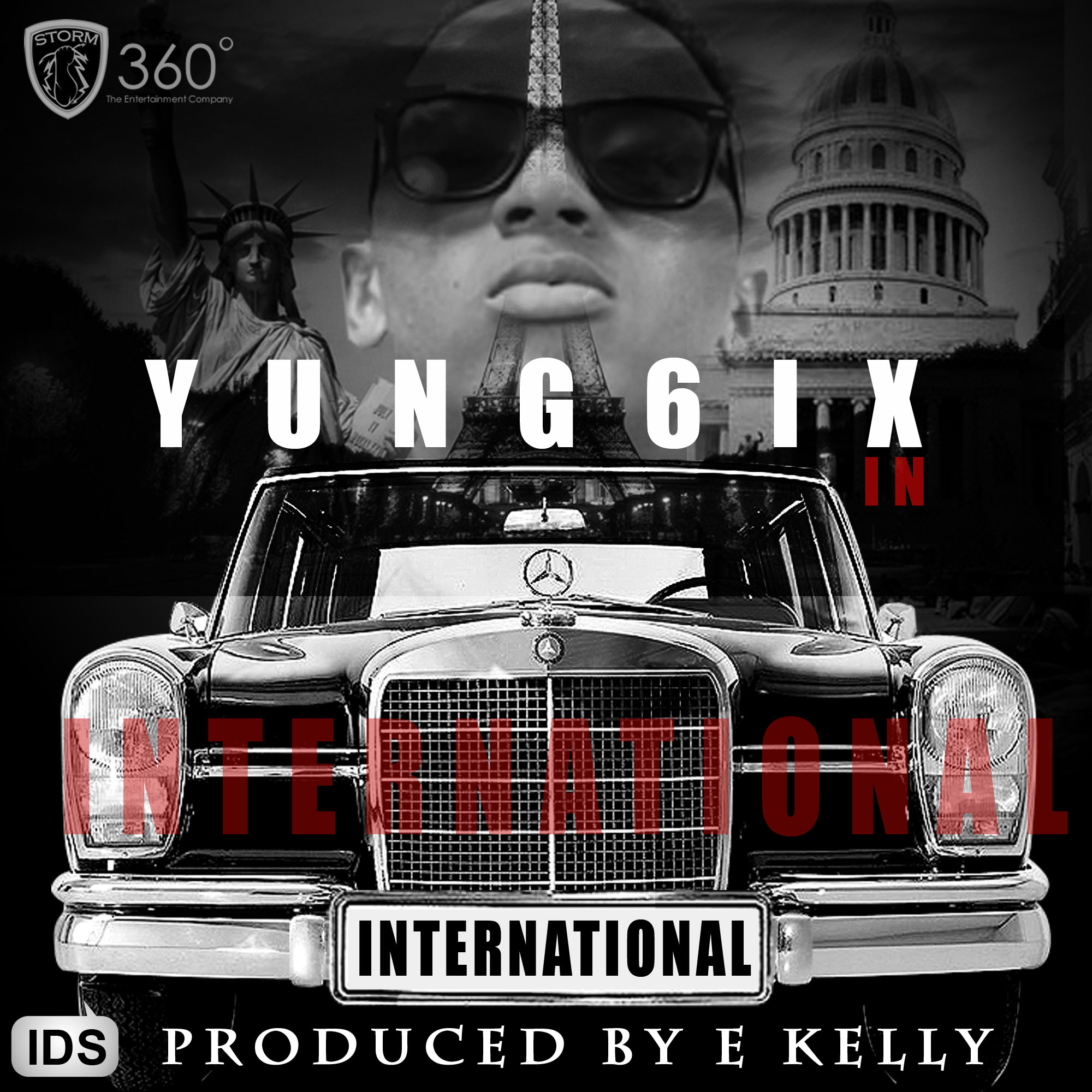 Yung6ix-International-art