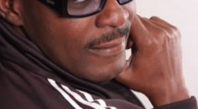 Dance Hall Artist, Baba Dee To Run For Lagos State House of Assembly In 2015