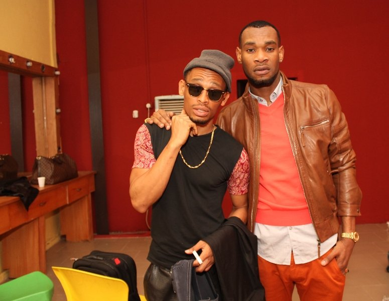 dprince-and-stylist-1