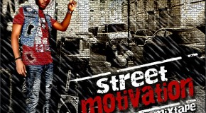 Mixtape: Egbezi – Street Motivation