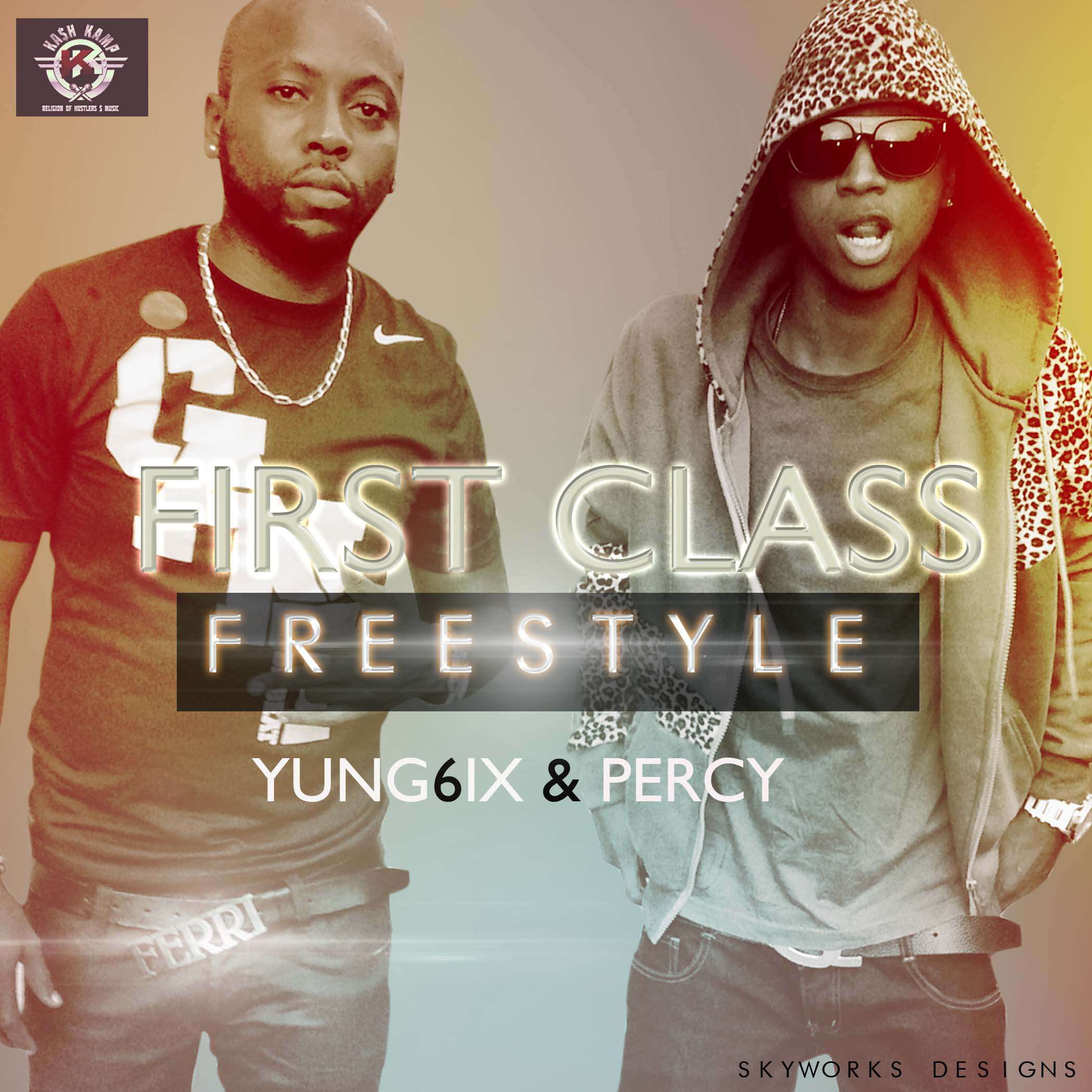firstclass freestyl