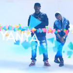 New Video: Iyanya – Sexy Mama ft. WizKid