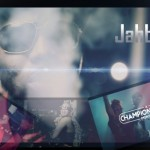 VIDEO: Jahborne – 2bad