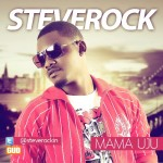 Music: Steve Rock – Mama Uju
