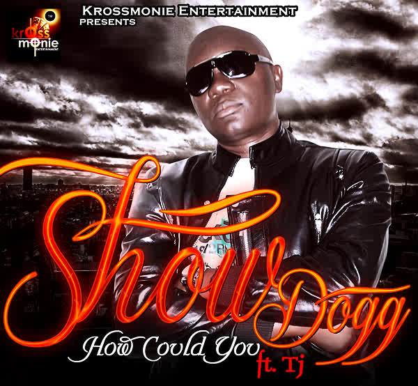 show-dogg-how-could-you-image