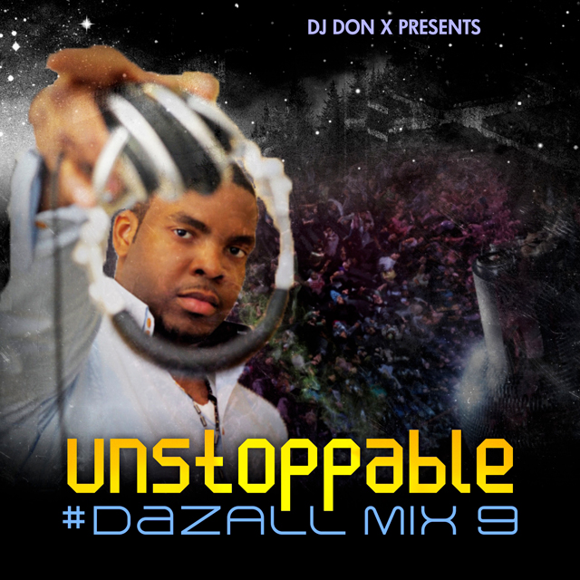 unstoppable9_front_f