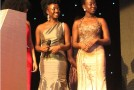 In Pictures: All The Stars At The African Movie Academy Awards 2013