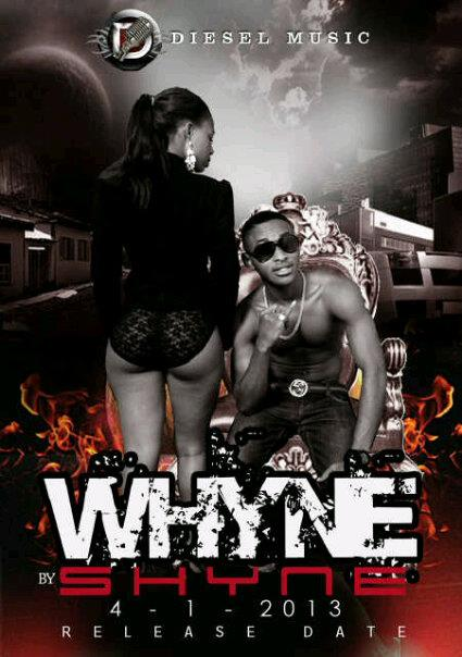 whyne artwork
