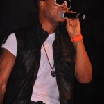 2face, D'banj, Wizkid, Tiwa Savage, Psquare…? Who Features In This Year's Star Music Trek 2013?