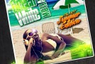 DJ Tana and Tribex Present Green & White Flow [Summer Edition] Mixtape