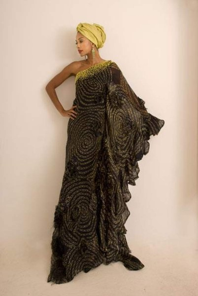 Ade-Bakare-Summer-Sahara-Collection-BellaNaija-April2013002-402x600